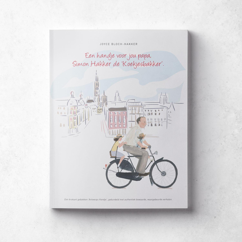 Bloch verhalenboek