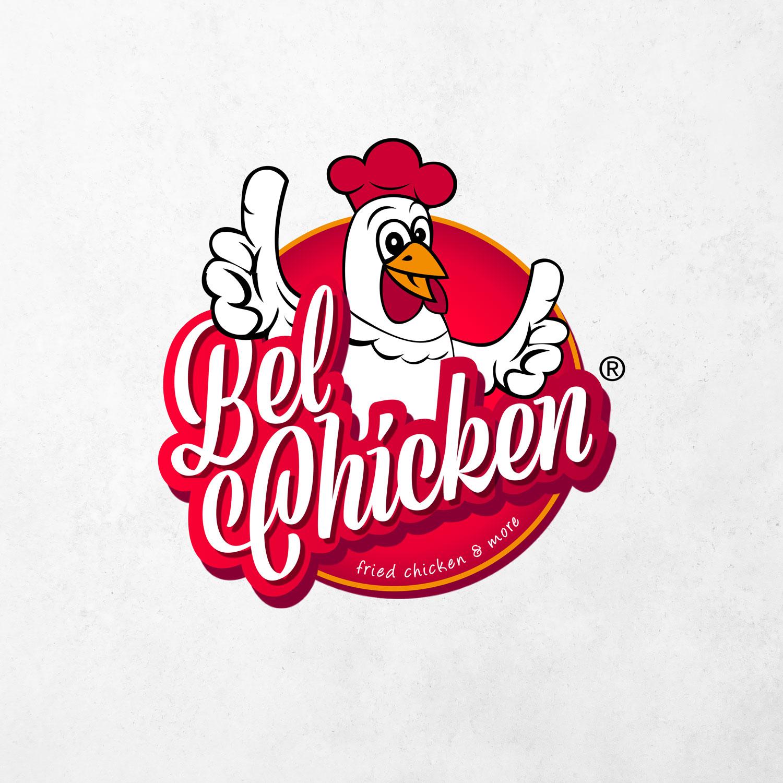 Bel Chicken
