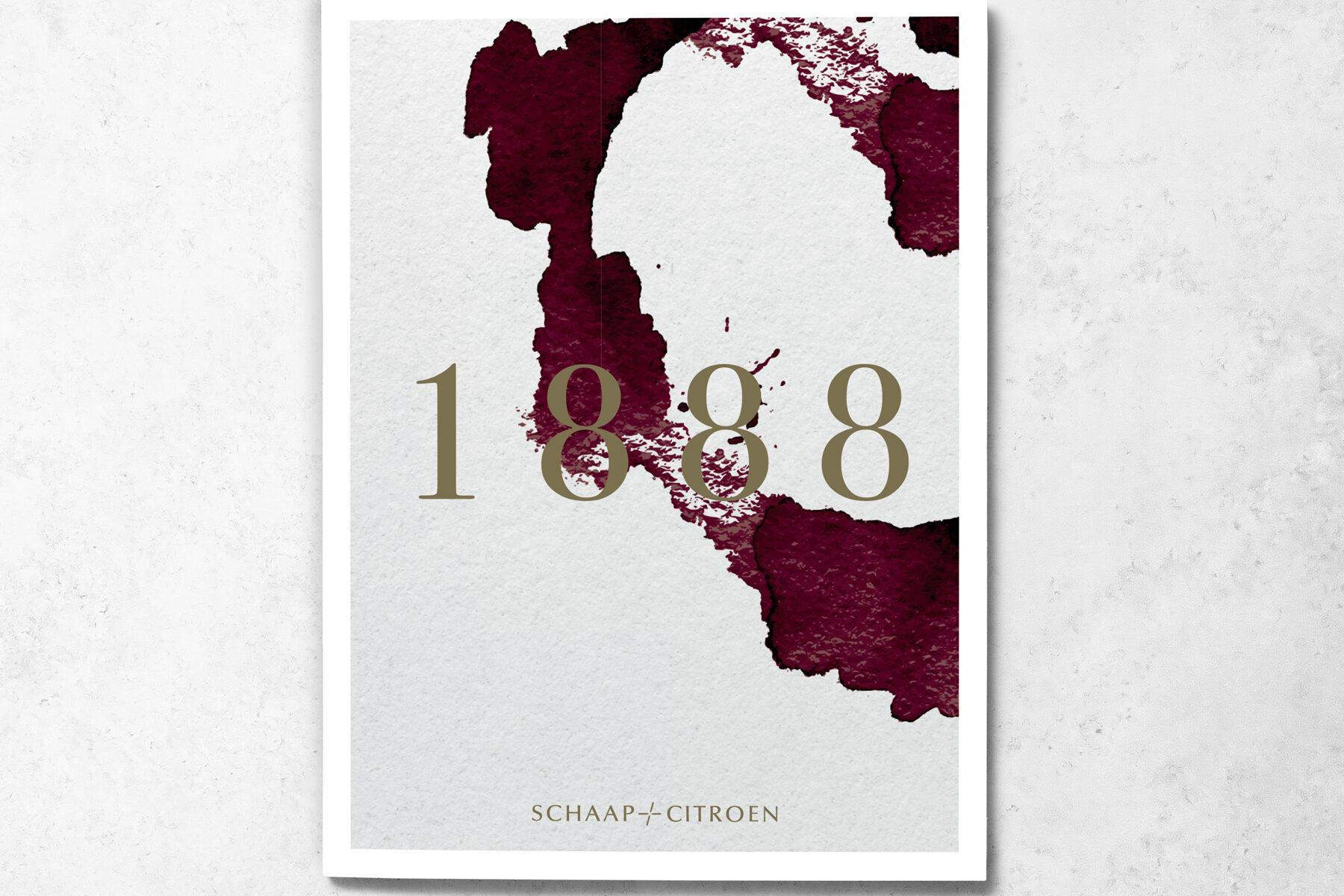 Schaap & Citroen